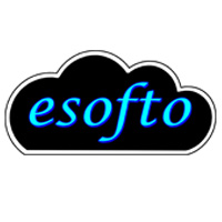 Esofto Software